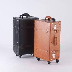 スーツケース 中型 キャリーバッグ 送料無料 ビジネス トランク おしゃれ 卒業旅行 81-55039 | バッグ キャリーバッグ MOIERG