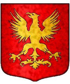 Tout sur la généalogie: Généalogie fragmentaire de la famille de VIENNE-RA...