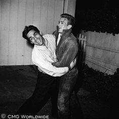 Photo of James Dean for fans of James Dean 6645647 Male Movie Stars, James Dean Photos, Jimmy Dean, East Of Eden, Film Institute, Die Young, Golden Age Of Hollywood, Best Actor, Vintage Photographs