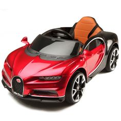 Bugatti Veyron electric car for children,kids electric car Custom Power Wheels, Kids Power Wheels, Toy Cars For Kids, Toys For Girls, Bugatti Veyron, Razor Dune Buggy, Roadster Car, Spy Gear, Futuristic Motorcycle