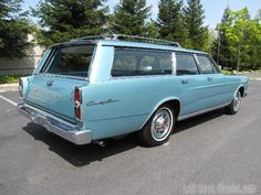 Mom had one of these in white.  It's name was Betsy