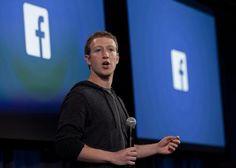#Facebook #Live come la #tv, #arriva la #pubblicità #Spot #sperimentati nelle #trasmissioni di #editori sul '#social'