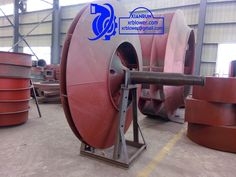 high pressure blowers for forging furnace, centrifugal fan Centrifugal Fan, Industrial Fan, Blade, Cement, Check, Electric Motor