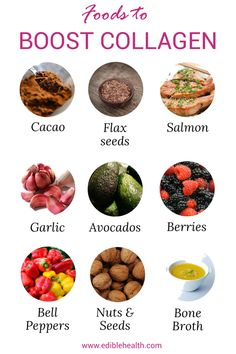 Foods For Healthy Skin, Healthy Food To Lose Weight, Good Healthy Recipes, Healthy Eating, How To Lose Weight Fast, Dog Food Recipes, Holistic Nutrition, Health Diet, Health And Nutrition