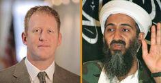Identidade do homem que matou Osama Bin Laden é revelada
