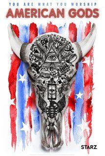 American_Gods - American_Gods_S01_1080p_BluRay_x264_SHORTBREHD_rartv - Download - Legendas TV