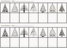 A lécole, Noël est loccasion daxer le travail autour de ce thème. Après un petit moment de regroupement pendant lequel jexplique le t. Google Drive, Crochet Furniture, Theme Noel, Noel Christmas, Art Techniques, Advent Calendar, Coloring Books, Photo Wall, Occasion