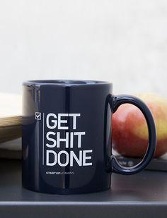 Office coffee mugs Plastic Mug Pinterest 78 Best Cool Office Mugs Images Coffee Mugs Cool Office Coffee Mug