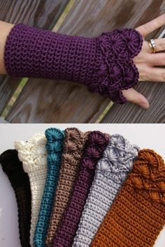 Ribbed Crochet, Free Crochet, Crochet Top, Crochet Quilt, Crochet Summer, Knitting Patterns, Crochet Patterns, Easy Knitting, Start Knitting