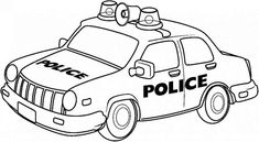 Police Auto Ausmalbilder 759 Malvorlage Alle Ausmalbilder Kostenlos, Police Auto Ausmalbilder Zum Ausdrucken
