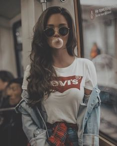 fashion photography poses that are 259521 Portrait Photography, Fashion Photography, Photography Ideas, Sweets Photography, Photography Music, Landscape Photography, Pinterest Photography, Photography Flowers, Tumblr Photography