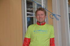 Kun 20 prosent av Norges befolkning klarer å gjennomføre anbefalingen om 150 minutters aktivitet med moderat intensitet hver uke.