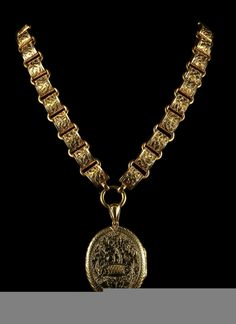 Choose from antiques for sale by UK Antiques Dealers. Only Genuine Antiques Approved. Date of Manufacture declared on all antiques. 9ct Gold Bracelet, Gold Earrings, Gold Necklace, Chains For Men, Gold Chains, Antique Jewelry, Gold Jewelry, Gold Chain Design, Gold Girl