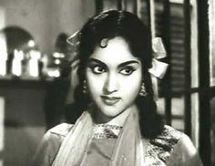 Vijayanthimala (1936)