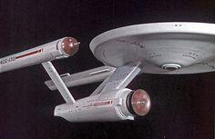 Pilot Enterprise Mid Section Detail by birdofthegalaxy, via Flickr