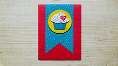 Ronald Mcdonald House, Happy Birthday Cards, Cool Words, Sprinkles, Stamping, Card Ideas, Birthdays, Projects, How To Make