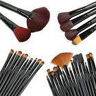 32pcs Superior Soft Makeup Brushes Set Tools Pro Foundation Eyeshadow Eyeliner - http://thisissnews.com/32pcs-superior-soft-makeup-brushes-set-tools-pro-foundation-eyeshadow-eyeliner/