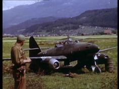 337012550-messerschmitt-me-262-strahltriebwerk-april-alliierter-soldat.jpg (720×540)