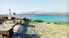 Foto in Sardegna: #stintino #summer2015 #memories #sardiniatravel #sardinia #igersardegna #lapelosa #landscape  - via http://ift.tt/1zN1qff