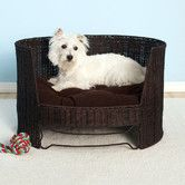 Found it at Wayfair - Dog Day Bed