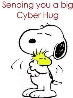 virtual hugs - Google Search