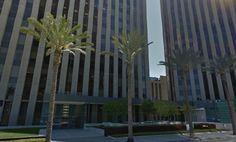 0Capstone Law APC - 1840 Century Park East, Suite 450 Los Angeles, CA, 90067 Legal Services