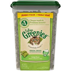 Ingredients of Greenies Feline Tempting Tuna Flavor Dental Cat Treats. Features of the Greenies Feline Tempting Tuna Flavor Dental Cat Treats. Oral health issues are the most common health problems diagnosed in adult pets. Humor Dental, Dental Hygienist, Roast Chicken Flavours, Chicken Recipes, Happy Dental, Oven Roasted Chicken, Complete Nutrition, Cat Dog, Cleanser