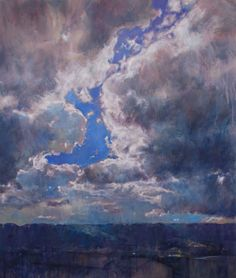 Theunert Holger | Kompatscher Brixen | Galerie Hofburg - Kunst Südtirol Surrealism, Portrait, Artwork, Painting, Idea Paint, Abstract, Kunst, Work Of Art, Headshot Photography
