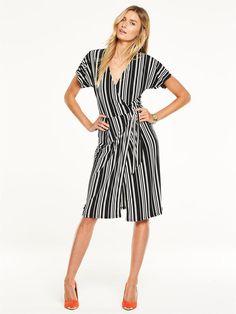 V by Very Stripe Tea Dress, http://www.very.co.uk/v-by-very-stripe-tea-dressnbsp/1600094204.prd