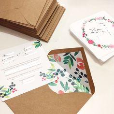 invitaciones-boda-diseno-sabina-alcaraz