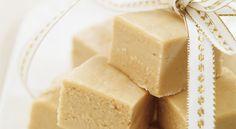 Pour devenir un pro du sucre à la crème
