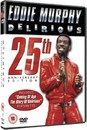 Prezzi e Sconti: #Eddie murphy delirious 25th anniversary  ad Euro 6.85 in #Anchor bay #Entertainment dvd and blu ray