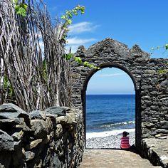 São Jorge, Madeira Island - Portugal
