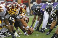 NFL 2012 Week 14 Wrap-up: This is when the big dogs come out   Washington Times Communities