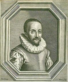 Hans Lipperhey.2 EKİM 1608 - Modern teleskopun prototipi Hollandalı gözlük üreticisi Hans Lippershey tarafından yapıldı.