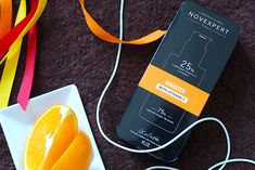 [Review] Booster With Vitamin C by Novexpert Skincare Paris Vitamin C Serum, Medical Research, Mineral Oil, Skin Care Regimen, Best Brand, Collagen, Sensitive Skin, Vitamins, Skincare