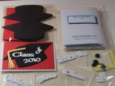homemade graduation party invitations  homemade graduation, invitation samples