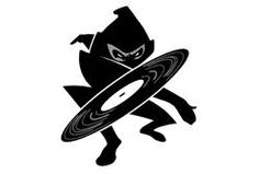 The Ninjatune forum has been part of my daily online life since 1997 - it was the 2nd web site I ever visited:- http://www.ninjatune.net/forum/ #SquaredOnline