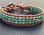 jennasjewelrydesign, etsy