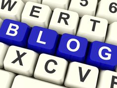 5 Reasons Why Content Marketing is Important to Your SEO Strategy
