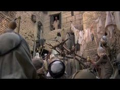 He's Not The Messiah - Monty Python's Life of Brian - YouTube