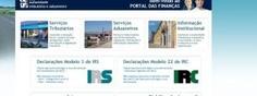Anexo SS até 30 de Junho mas mudanças na declaração proibidas