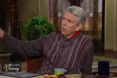 Potential Senate candidate David Barton explains how abortion caused climate change -really makes sense when one reads the article