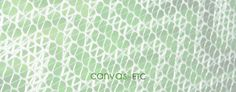 Everything You Need to Know About No See Um Netting,No see um netting is a mesh, net fabric that is meant for keeping vexing bugs out of your area. Learn more about this versatile fabric! ,https://www.canvasetc.com/everything-need-know-no-see-um-netting/ ,