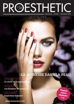 The Beauty Experience - Eyeliner Make-up, Smokey Eyes, Pigmentation, Nagellack Trends, Face Design, Colorful Makeup, Lipstick Colors, Beauty Makeup, Uk Makeup
