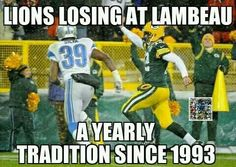 Lambeau and Green Bay Packers Packers Baby, Go Packers, Greenbay Packers, Green Bay Football, Green Bay Packers Fans, Nfl Football Teams, Packers Football, Football Memes, Football Season