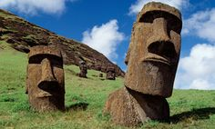 http://www.care2.com/greenliving/how-the-easter-island-statues-were-moved.html