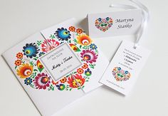 Mexican Wedding Invitations, Bridal Invitations, Our Wedding Day, Wedding Pics, Wedding Cards, Hacienda Wedding, Mexican Embroidery, Maybe One Day, Save The Date
