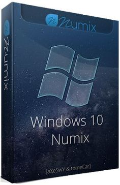 After many request for a 64 bits version of windows 10 Numix , We present today for you what you been asking . An updated well optimized windows 10 with a elegant theme and a set of wallpapers that will go nicely with it . Hd Desktop, Operating System, Windows 10, Linux, Projects To Try, Cards Against Humanity, Computers, Technology, Tech
