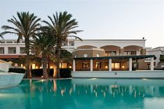 Rhodos Maris Resort & Spa; Mitsis Hotels